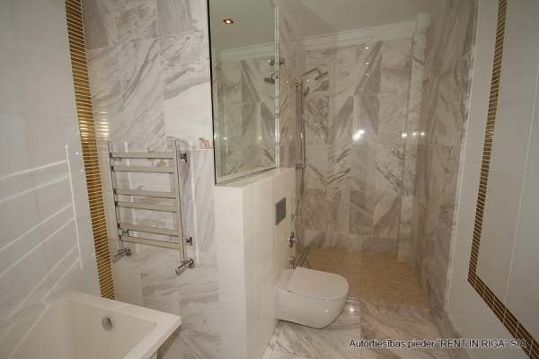 Apartment for sale, Stabu street 18B - Image 11