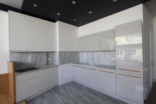 Apartment for sale, Stabu street 18B - Image 5