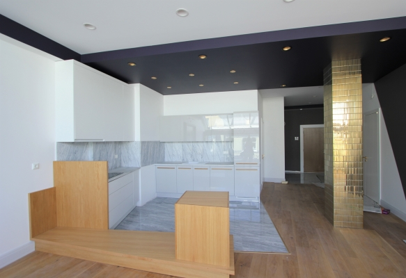 Apartment for sale, Stabu street 18B - Image 4
