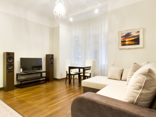 Apartment for sale, Ģertrūdes street 23 - Image 3
