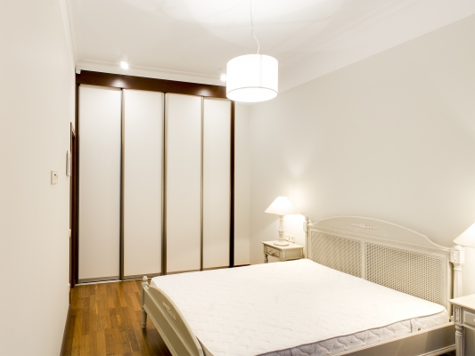 Apartment for sale, Ģertrūdes street 23 - Image 6