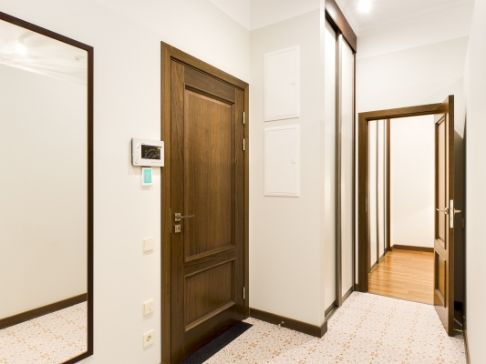 Apartment for sale, Ģertrūdes street 23 - Image 11