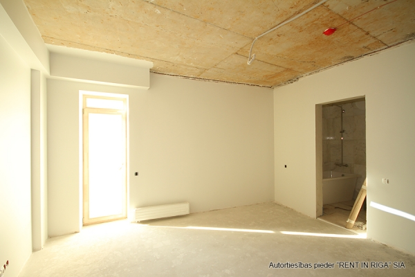 Pārdod dzīvokli, Stabu iela 18B - Attēls 12