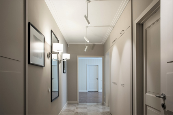 Apartment for sale, Akas street 8 - Image 4
