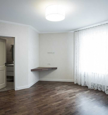 Apartment for sale, Akas street 8 - Image 6
