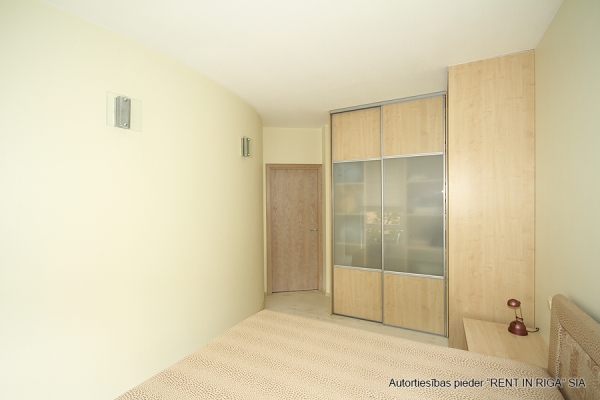 Apartment for rent, Ieroču street 14 - Image 5