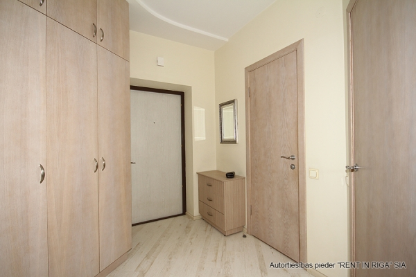Apartment for rent, Ieroču street 14 - Image 8