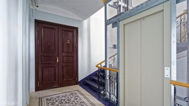 Apartment for sale, Ernesta Birznieka Upīša street 29 - Image 8