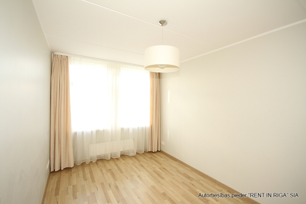 Apartment for rent, Slokas street 130A/1 - Image 7