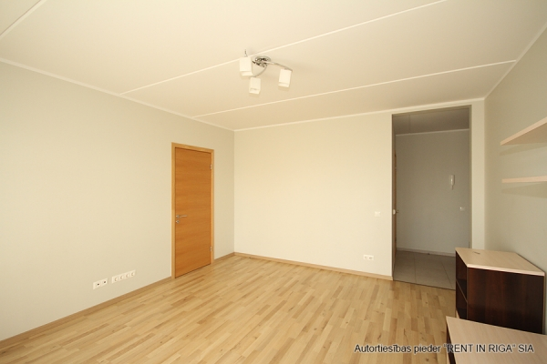 Apartment for rent, Slokas street 130A/1 - Image 6