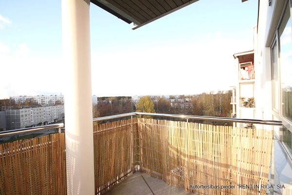 Apartment for rent, Slokas street 130A/1 - Image 5