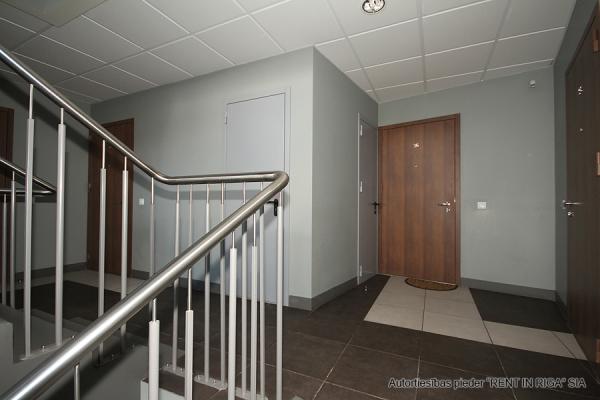 Izīrē dzīvokli, Slokas iela 130A/1 - Attēls 12