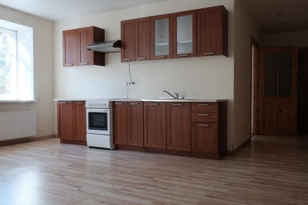 Pārdod dzīvokli, Alúksnes iela 5 - Attēls 1