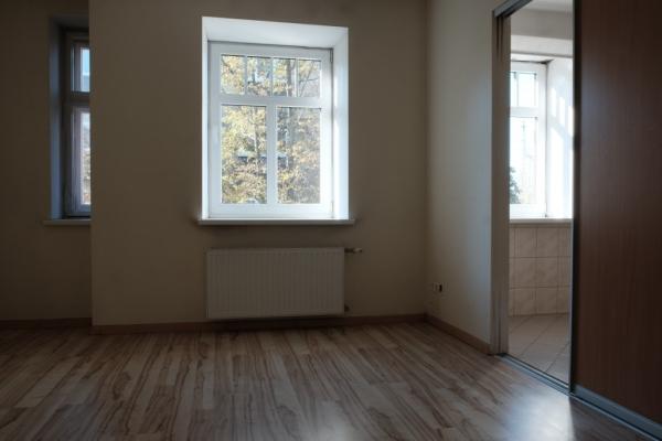 Pārdod dzīvokli, Alúksnes iela 5 - Attēls 2