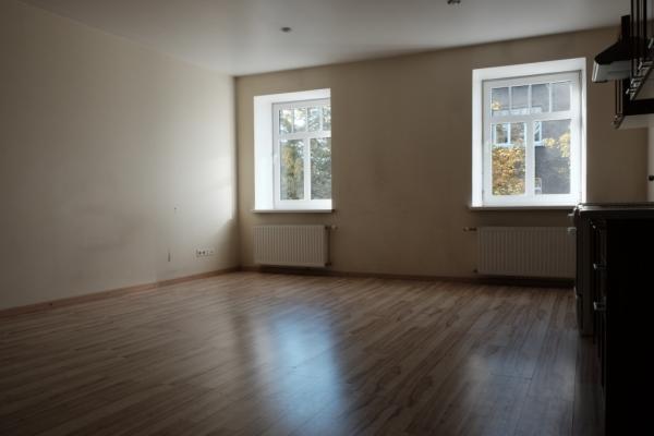 Pārdod dzīvokli, Alúksnes iela 5 - Attēls 3