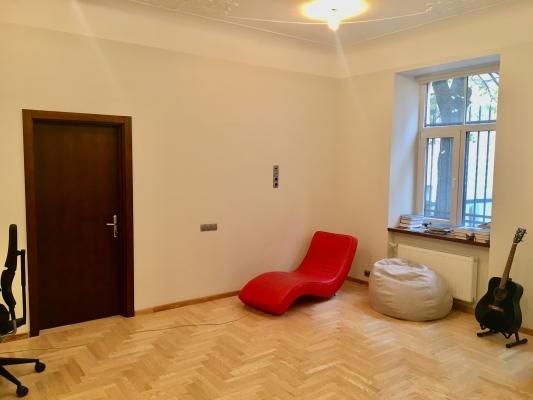 Apartment for sale, Blaumaņa street 21 - Image 4