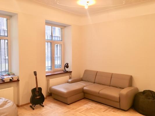 Apartment for sale, Blaumaņa street 21 - Image 5