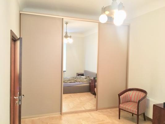 Pārdod dzīvokli, Blaumaņa iela 21 - Attēls 7