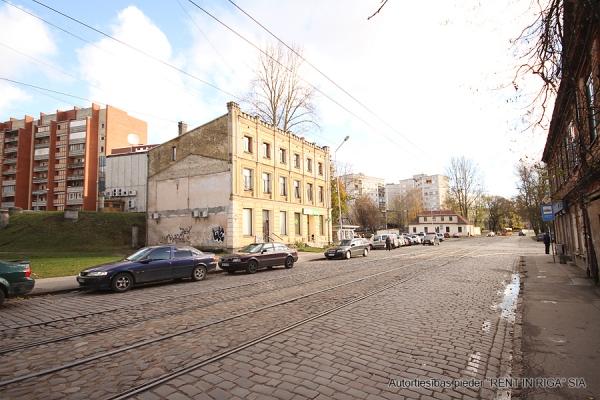 Pārdod namīpašumu, Maskavas iela - Attēls 4