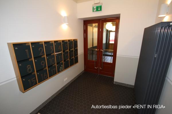 Продают квартиру, улица Tallinas 86 - Изображение 8