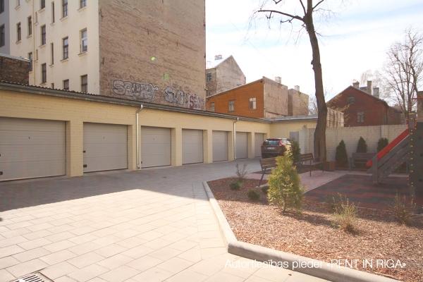 Продают квартиру, улица Tallinas 86 - Изображение 6