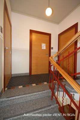 Продают квартиру, улица Tallinas 86 - Изображение 12