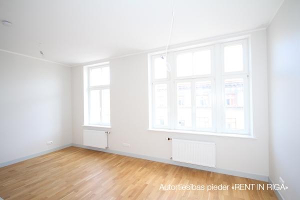 Продают квартиру, улица Tallinas 86 - Изображение 13