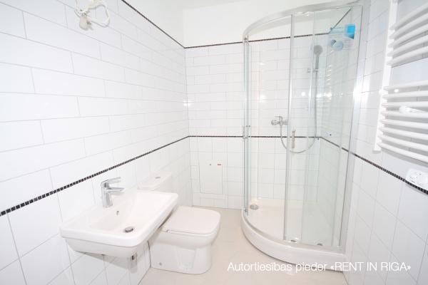 Продают квартиру, улица Tallinas 86 - Изображение 17