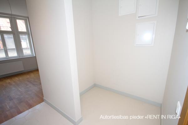 Продают квартиру, улица Tallinas 86 - Изображение 16
