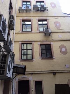 Pārdod namīpašumu, Mazā pils iela - Attēls 6