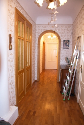 Apartment for sale, Strēlnieku street 15 k2 - Image 11