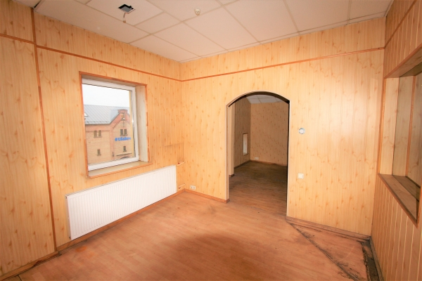 Office for rent, Maskavas street - Image 4