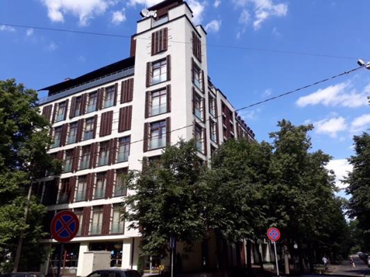 Pārdod dzīvokli, Nītaures iela 3 - Attēls 1
