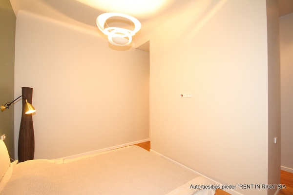 Apartment for sale, Dzirnavu street 92 - Image 17