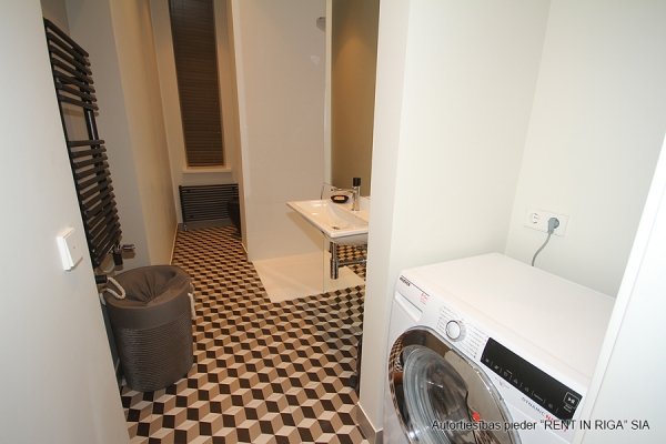 Apartment for sale, Dzirnavu street 92 - Image 15