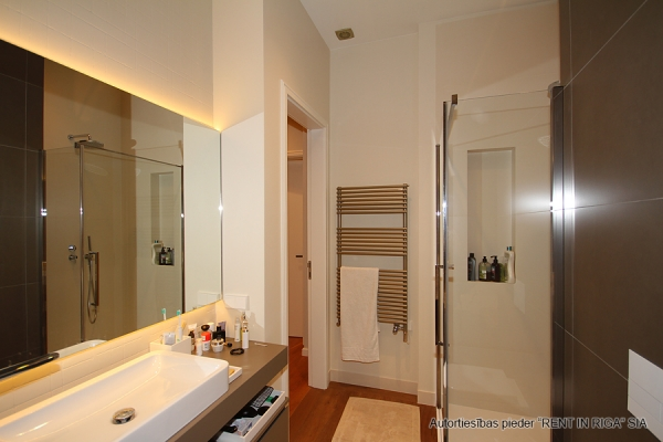 Apartment for sale, Dzirnavu street 92 - Image 18
