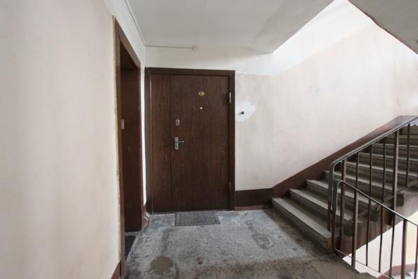 Продают квартиру, улица Vesetas 12 - Изображение 19