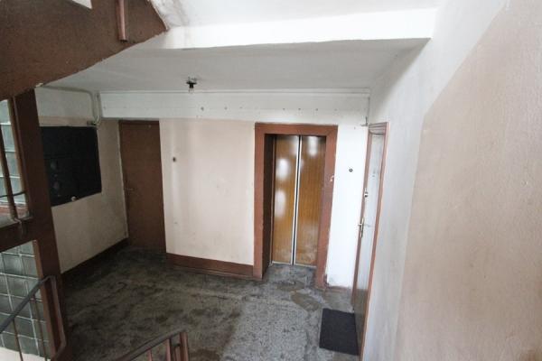 Продают квартиру, улица Vesetas 12 - Изображение 20