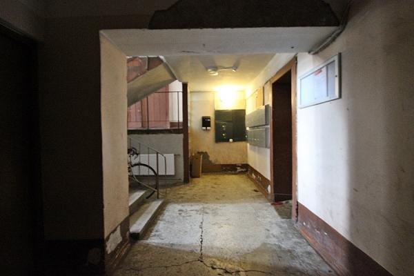 Продают квартиру, улица Vesetas 12 - Изображение 22