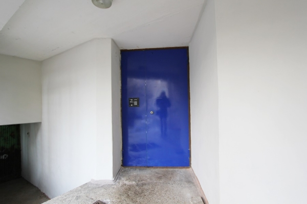 Продают квартиру, улица Vesetas 12 - Изображение 23