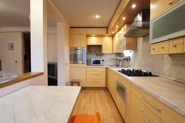 Продают квартиру, улица Vesetas 12 - Изображение 4