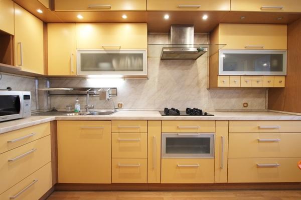 Продают квартиру, улица Vesetas 12 - Изображение 3