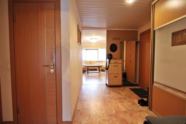 Продают квартиру, улица Vesetas 12 - Изображение 18