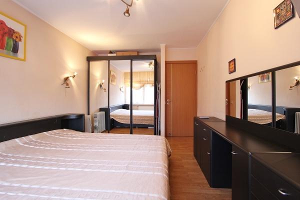 Продают квартиру, улица Vesetas 12 - Изображение 10