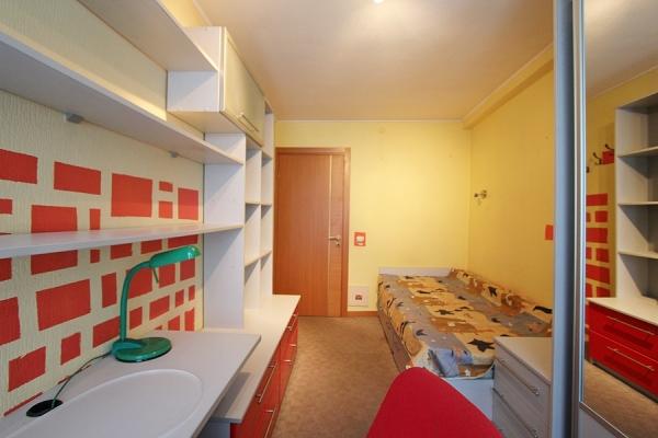 Продают квартиру, улица Vesetas 12 - Изображение 13