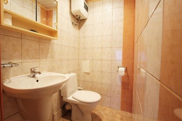 Продают квартиру, улица Vesetas 12 - Изображение 14