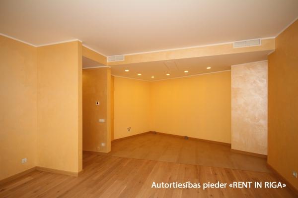Apartment for sale, Strēlnieku street 7 - Image 2