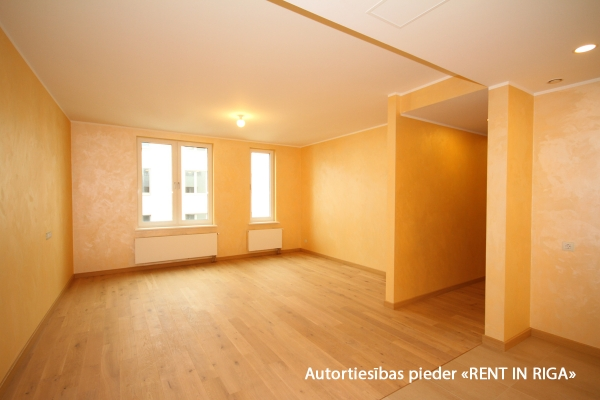 Apartment for sale, Strēlnieku street 7 - Image 4