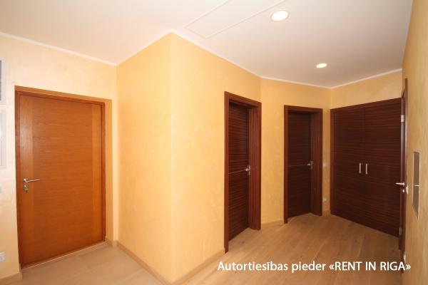 Apartment for sale, Strēlnieku street 7 - Image 6