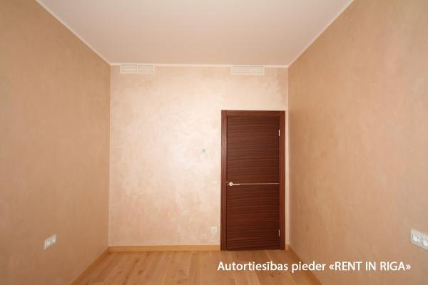 Apartment for sale, Strēlnieku street 7 - Image 7